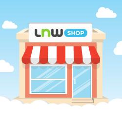 ร้านmewahliazi